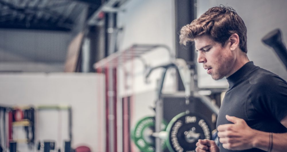 personal-training-Thibault-Cambien